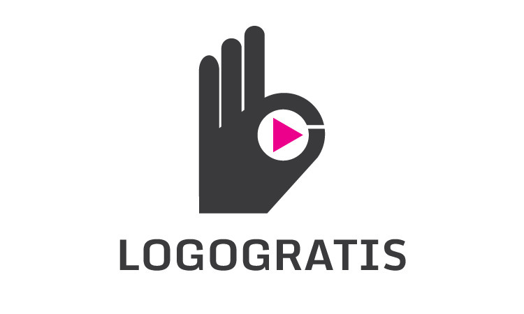 Logo Video Maker