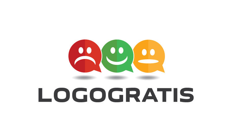 Logo Emoticones